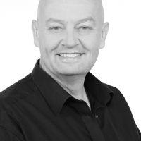 Frank Zeugin